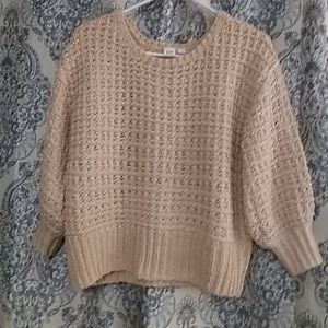 Sweaters - Sweater, size small